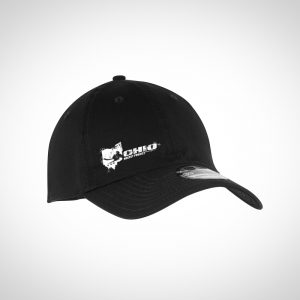 OHP-Hat-Front