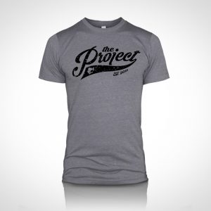 OHP-MensTheProjectTshirt-PremiumHeather-Front