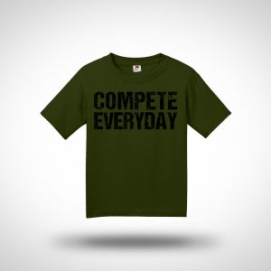 OHP-Youth-CompeteEveryday-Front